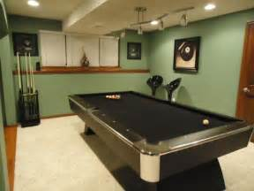 Tools Needed To Finish A Basement - designing a game room homeadvisor