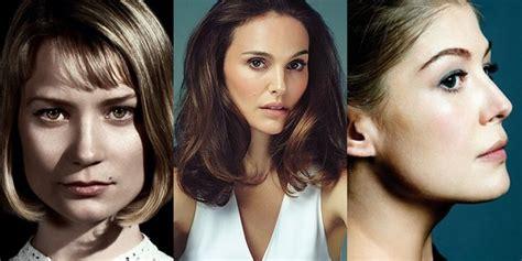 7 psikopat film elestirisi 7 aktris cantik ini terkenal punya peran psikopat di film