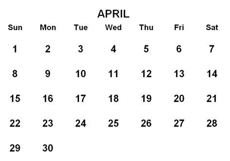 Calendar 2018 Png File Calendar 2018 05 Png Wikimedia Commons