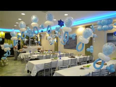 Blue And Brown Baby Shower Table Ideas Photograph Give - pink and brown baby shower table ideas photograph blue and