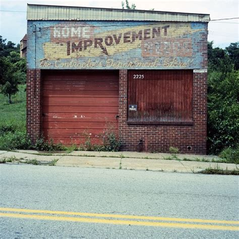 14 best images about hill district pictures on