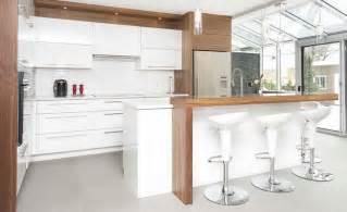faberk design comptoir de bar ikea 1 cuisine