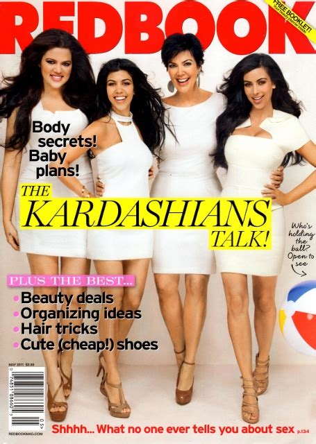 are there any magazines beauty for the over 70 women most valuable beauty products fab over 40