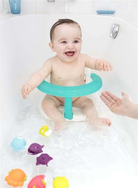 Beaba Folding Baby Bath badabulle folding bath seat buy at kidsroom baby care