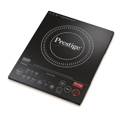 induction stoves 3 portable induction cooktops of 2000w with reviews you