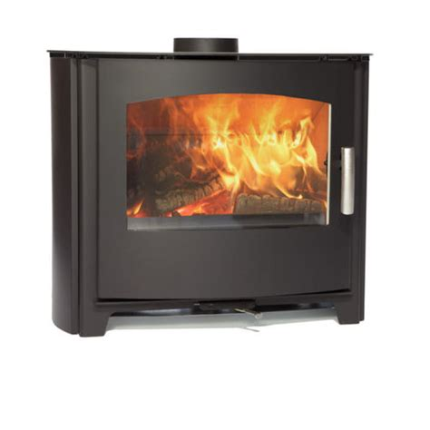 convection fan for wood stove woodburning multifuel stoves mendip churchill