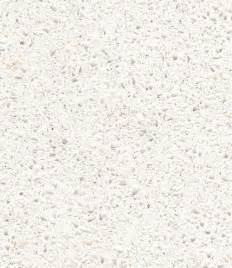 color quartz color quartz colors color quartz countertops houston