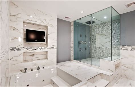 luxus badezimmerideen coole bad fliesen ideen die sie ausprobieren sollten