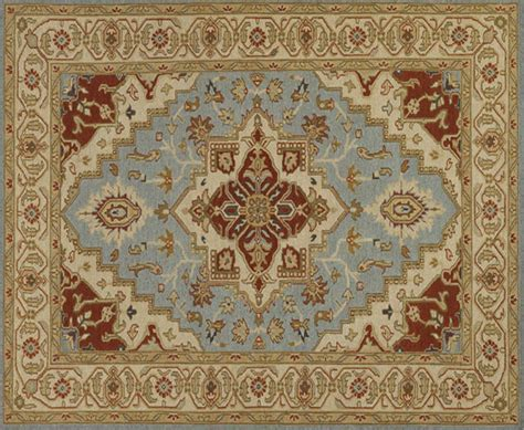 Rug Shedding by Tips To Avoid Shedding In Wool Rugs