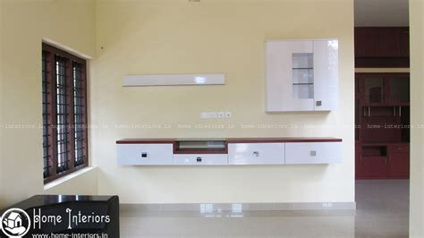 modern interior design advance and interesting homedee com highly advanced contemporary kitchen interior designs
