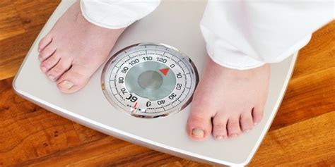 Timbangan Berat Badan Berdiri sudahkah anda punya timbangan berat badan ini katalog ibu