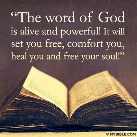 the holiness of god books the word of god the bible words thoughts