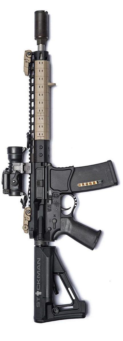 Kamera Unik Camo Iii 11 best camo ar15 rattle can images on camo weapons and firearms