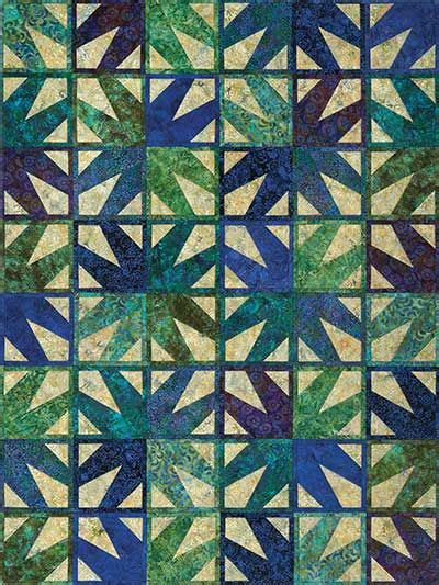 tutorial quilting indonesia 2236 best blue and green images on pinterest