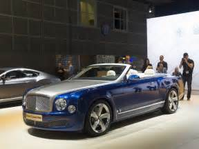 Cost Bentley 2016 Bentley Suv Colors Interior Cost United Cars