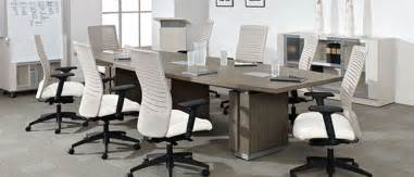 boardroom table and chairs for sale modern conference boardroom furniture chairs