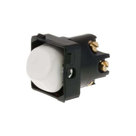 17 clipsal rocker switch wiring diagram dhs z wave