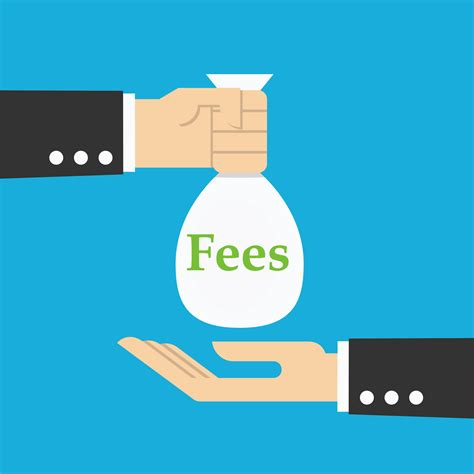 DOI Renewal Fees, Fees, Fees!   Affordable Educators