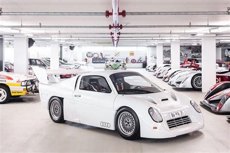 Rallye Auto Gruppe N by Weltpremiere Gruppe S Prototypen Bei Den Gr B
