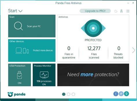 free full version antivirus for windows 10 download panda free antivirus for windows 10