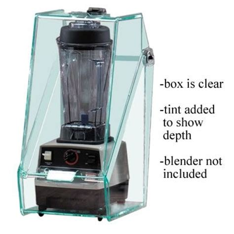 Kitchen Blender Sound Other The O Jays And Vitamix Blender On