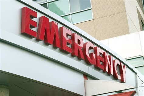 Emergency Room by Emergency Services Piedmont Healthcare Athens Atlanta