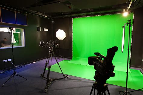 the green screen makerspace project book books productions