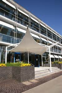 Challenge Canopy by Fabric Entrance Canopy Challenge House
