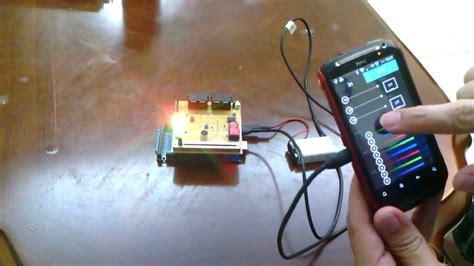 tutorial arduino mega adk android arduino adk arduino mega 2560 usb host shield s4a