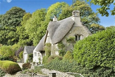 Cotswolds Cottages For Sale by Chocolate Box Cottage In Wiltshire For Sale Country