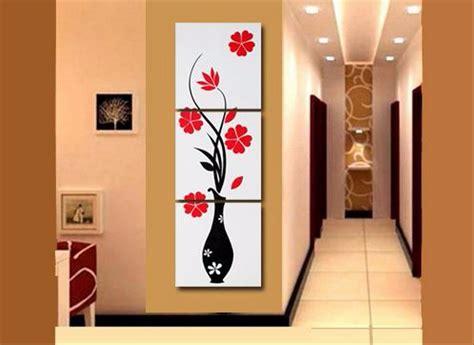 jual interior rumah kantor hiasan dinding ruang tamu ruang