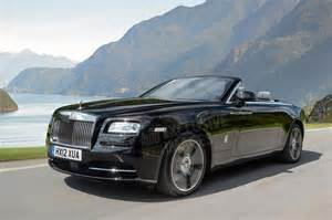 Rolls Royce Convertibles Rolls Royce Spied Pictures Auto Express