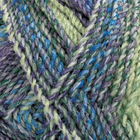 knitting yarns marble chunky knitting yarn brett soft machine