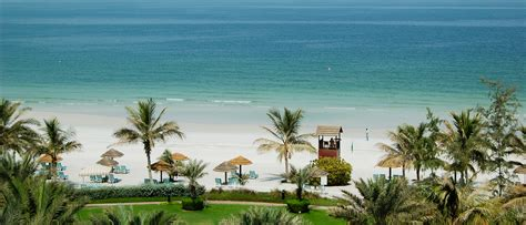 agoda sign in 10 best ajman hotels hd photos reviews of hotels in