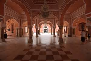 file jaipur city palace interior jpg wikimedia commons