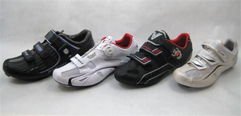 road bike boots for road bike shoe 28 images giro savix road cycling shoes