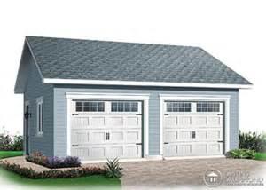 cost per square foot to build a garage
