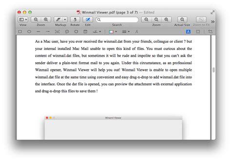 adobe reader mac download full version 5 best pdf reader for mac 2017 to view pdf file easily