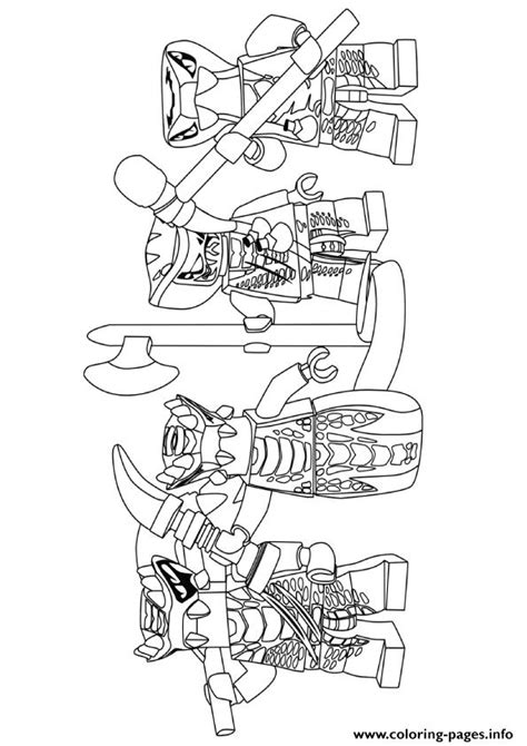 ninjago vehicles coloring pages lego ninjago kai car coloring coloring pages