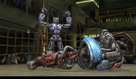 real steel game for pc free download full version real steel xbox 360 freeboot xbla 187 scaricare giochi