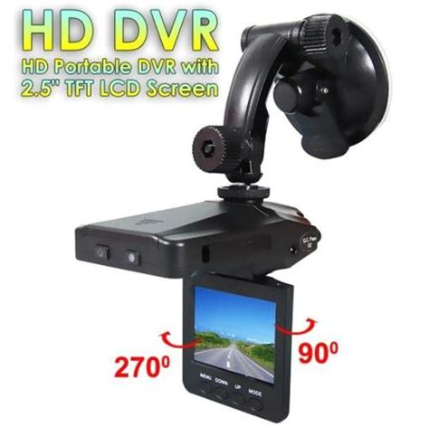 Terbaru Hd Portable Dvr With 2 5 Tft Lcd Screen other hd portable dvr with 2 5 quot tft lcd screen was sold for r248 00 on 12 dec at 18 03 by
