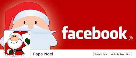 imagenes navidad facebook navidad en facebook fotosparafacebook es