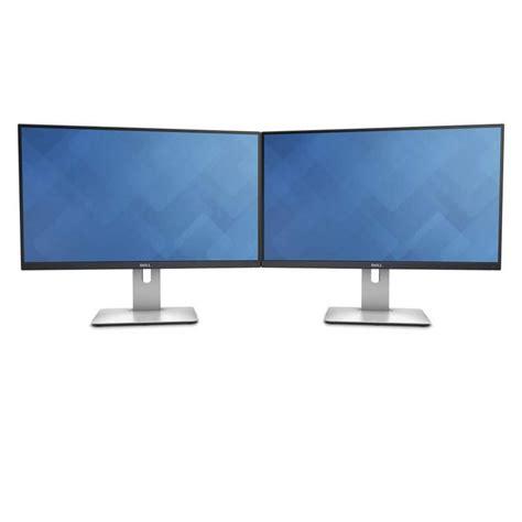 Dell Monitor U2515h dell ultrasharp u2515h monitor spotrebitelskytest sk