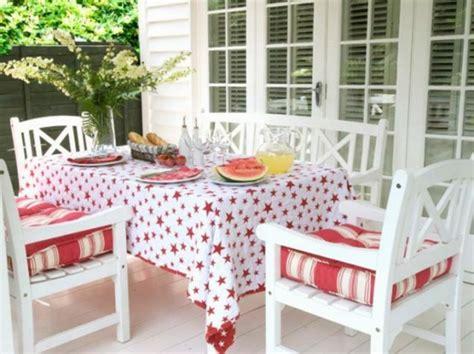 veranda weiss holz patio ideen f 252 r ihre sonnenterrasse 10 tolle vorschl 228 ge