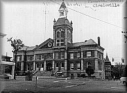Pickaway County Clerk Of Courts Search Pickaway County Ohio History
