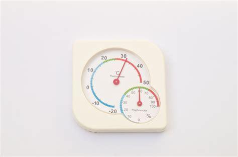 Termometer Digital Biasa ultrasfizik nota termometer