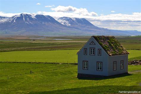 vakantie naar noordwest ijsland ontdek westfjorden