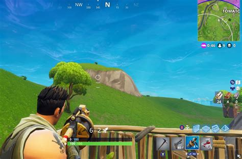 why fortnite is so popular why is fortnite battle royale so wildly popular 2018 my