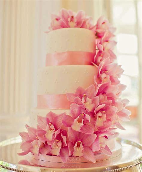 Wwww Wedding by Most Beautiful Wedding Cakes 2014 Www Pixshark