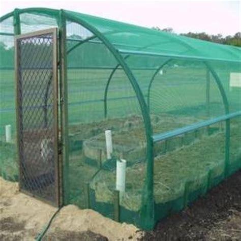 Harga Jaring Serangga jual jaring serangga insect net screen net kelambu jaring